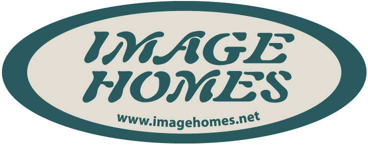 Image Homes Logo